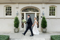 Rebecca Cerasani is an Atlanta-based luxury destination wedding photographer
