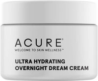 ultra-hydrating-overnight-dream-cream