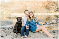 El Chorro Wedding Photographer, Arizona Wedding Photographer, Phoenix Wedding Photographer_0048