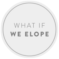 badge-whatifweelope-1
