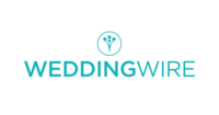 weddingwire logo