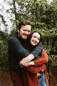 Hoyt-Arboretum-Engagement-Photography-00636