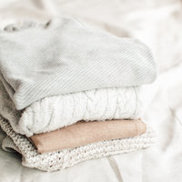 Muted-Fall_Social-Squares_Styled-Stock_011