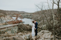 E&J_Great_Falls_Elopement-401