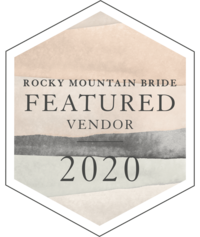Featured Vendor 2020 badge-02 copy