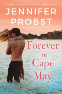 Jennifer Probst - Forever in Cape May