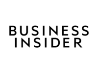 Business-Insider-Logo-for-slider