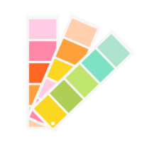 NicoleAYangDesign_ColorPalette