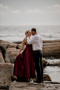 oregon-elopement-wedding-photo-session-depoe-bay (495 of 1506)