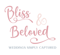 blissandbeloved