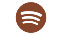 spotify podcast icon