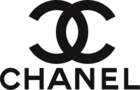 1200px-Chanel_logo_interlocking_cs.svg