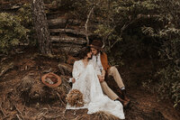 Ashevilleelopementphotographer-Linvilleelopement-Mikayla+Isaac-letyaltamphotography-5