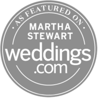 Martha-Stewart-Weddings-Feature-Badge-1