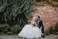 Karapetian_Wedding-454