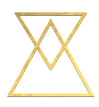 Triangle Symbol - Transparent