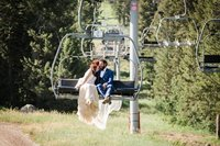 jackson-hole-wedding-photographer-amy-galbraith-hotel-terra.min