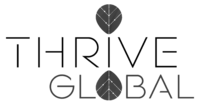 thrive-grey
