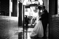 st-louis-best-wedding-photographer-3008