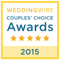 2015Wedding-Wire-Best-Wedding-DJ-Company-2015
