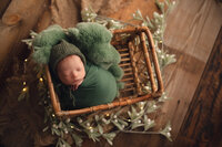 newborn-photographer-denver-9