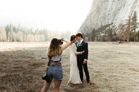 yosemite-boho-intimate-elopement-cailynn-wolfgang-photo-111_websize