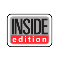 inside-edition-logo