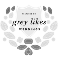 greylikes_feature_g