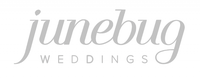 08-junebug-wedding-blog-joanne-dunn-photographers-gray
