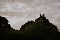 Northern-Ireland-Elopement-Photographer-Dunluce-Castle-008