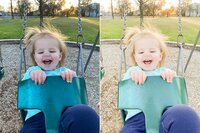 Cotton mobile presets before & after_0013