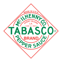 Tabasco_Logo.svg