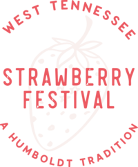StrawberryFestival-Logo6-Red