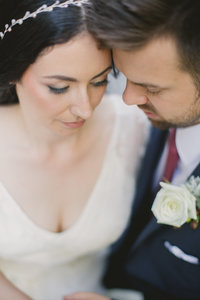 Browse the Saint John Wedding Photo Gallery