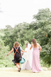 Under the Sun Photography_Hannah & Garrett Wedding -8094