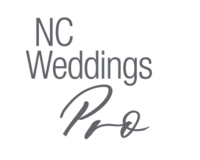 Heart of NC Weddings Pro icon_white