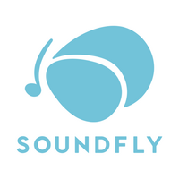 Soundfly-big-square-white
