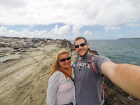 Hawaii-ALL Photos-0987