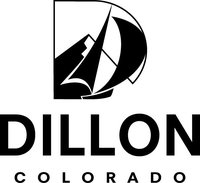 DILLON Colorado 1c