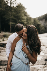buffalo-elopement-photographer-upstate-ny-elopement090