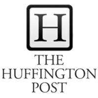 huffington-post-logo-e1467848295212 copy