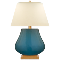 glam-table lamp.vc