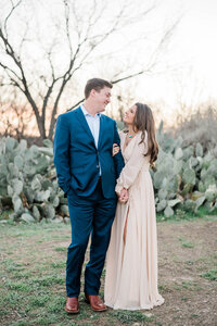 dallas-engagement-wedding-photography-white-orchid-photography-28