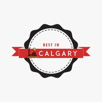Best in Calgary Badge (1)
