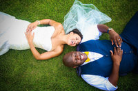 St-Louis-Wedding-photographer-LGBTQIA-POC-Black-9