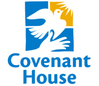 Covenant-House-Logo-Image