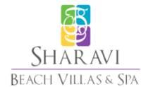 Sharavi Beach Villas & Spa