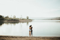 Best places to have an elopement in Utah