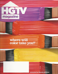 HGTV-Sept-2016-cover