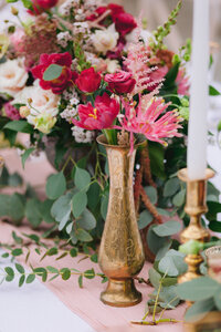 Sara_Ibrahim_Gileston_Manor_Wedding__Table-7